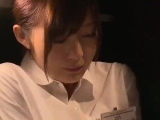 Sensuous JAV highly priced Mei Haruka plumbed gonzo porntube